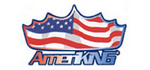 AmeriKing logo.png