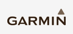 Garmin logo sep.png
