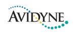 Avidyne Corporation company