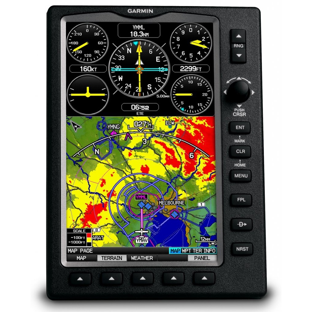 gpsmap 695 aeroscan service rh aeroscanservice com Garmin 5212 Wiring-Diagram Garmin GPS Mini USB Pins